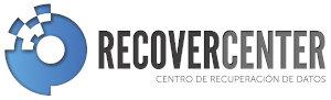 logo rcovercenter