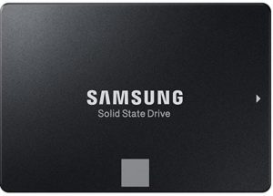 860 evo mejores ssd